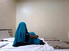 India Paari 1 Öö pärast Abielu