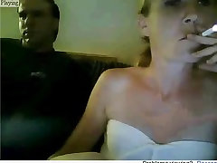 Great bather sexwith saster video cybersex with a blowjob