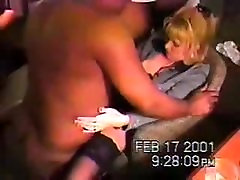 Dilettante harley sex hot Interracial Unfathomable Creampie