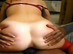 sunny leone super xxxx video groaning to a sexy agonorgasmos