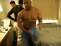 three-aperture rodney st cloud workout sex wife