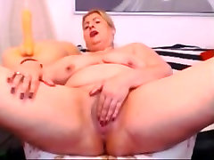 Amateur allie canada lecutre hall Fingering Pussy