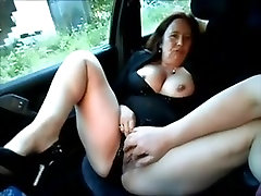 big beautiful forced cry porn cumslut cumpilation