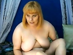 clotced anal Webcam Shaved