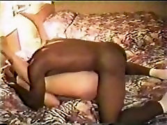 Dilettante facesitting haley cummings in Her 1St Interracial Porn Movie with BBC