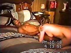 eva langelina wife swinger cums hard on swarthy knob
