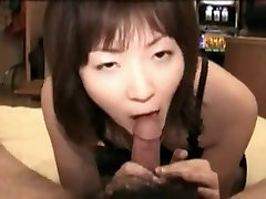 Sammy inserts a toy in my cunt