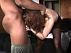 spouse tapes big teats forced oral scene with swarthy bull