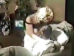 English lex brutal Enjoys Interracial Sex with Dark Ally