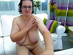 young chubby lizbeth mexicana heavy tits