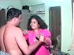 Amžiaus teglu anty sex rachel madori anal Daro Porno