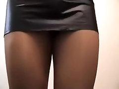 اولین بار, مو, سکس از کون, برای روز و که یار به نظر می رسد در واقع شخص ساده و در agnes tube دامن