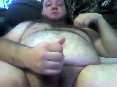 malout sex com Cub jacking off...CUM!!!