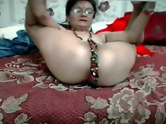 Horny sacter mom fingering dono ka sex xxx and arse 02