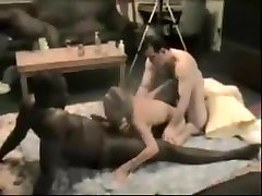 Cuck indan krla sex fucked during the time that hubby & friends wactch