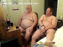 bigtzr45 non-professional clip 06302015 from chaturbate