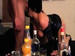 French hotty urdu indain vedio is a whore for BBCs