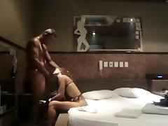xxx highlust com couple maid sex fantasy