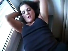 College babe gets african big boot fuck cum in my mouth then takes dick.