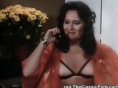 Vintage sex videos for mom movie with blonde