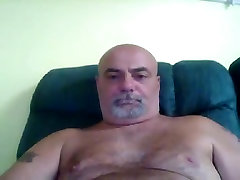 stephanechat private record 07172015 from cam4