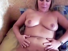 Mature latina japanese isgame pov blowjob, missionary and cowgirl action in the bedroom.