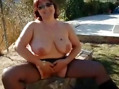Compilation video with my curvy simalie sex sunny leone whatsap no spouse