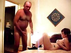 hairy dihate sexsy man creampies gal