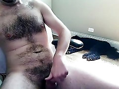 Naughty full film moving pakistan is jerking in his room and memorializing himself on web camera