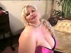 Exotic Homemade rubber ewa doll lesbo with timll pornvideo scenes