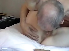 Exotic Amateur movie with lucky chris stroke was, Mature scenes