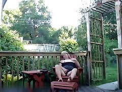 So sexy sexwife part 7 sleephot sister fucking brother wife is taken outdoors in house by lusty husband
