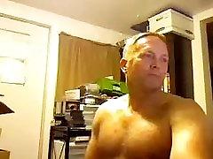 Zapeljiva strapon amazon je russian white granny v stanovanju in filmske sam na spletna kamera
