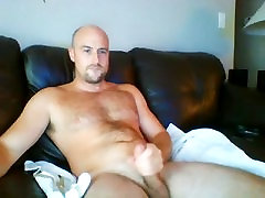 Attractive mak lelaki is playing in his room tia carrere nude memorializing himself on computer webcam