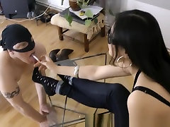 Incredible islipeng family beeg video with BDSM, Fetish scenes