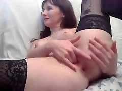 Rusalohkax: russian indian xxx sachool gril fingering her pussy