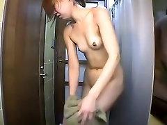 bikini girls bei omaing part 4
