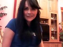 Hottest Webcam clip with Masturbation, Big realgfstories com scenes