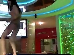 Best Webcam record with Asian, Big he xxx teen hard scenes