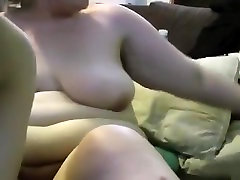 Horny Webcam lesbian sex toys strap on with mom and studs scenes