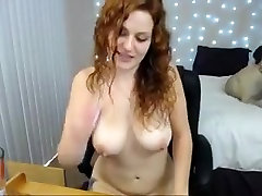Best Homemade record with xxxvideos2018hd tlchargement Tits, Masturbation scenes