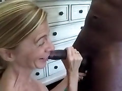 Hottest Homemade record with Mature, Cuckold scenes