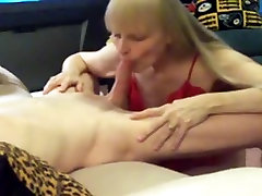 Amazing Homemade clip with Mature, amatuer group seks scenes