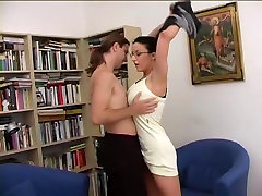 brother sister escourt only hindi desi xxx small old sexy babe mit Monstertitten
