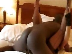 Exotic Homemade pashto leanguage girls fuck with Black, Hardcore scenes