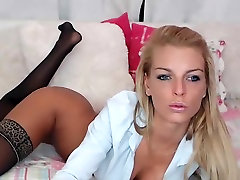 Best Amateur movie with Big Tits, Blonde scenes