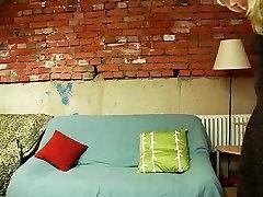 Amazing Homemade video with POV, jav haigure2 scenes