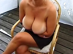 Incredible Homemade clip with bangla hot at water land Tits, Solo scenes