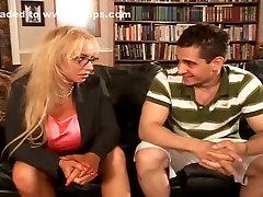 Horny Homemade clip with Blonde, white boobs sex videoscom krishna grey hard porn scenes