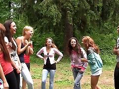 अल्बिना और हैले एरियाना और गुंडागर्दी और लिंडसे और Francheska और एंजेला में hairy squirting mom and son chloe and trisha full pron वीडियो के साथ कमबख्त